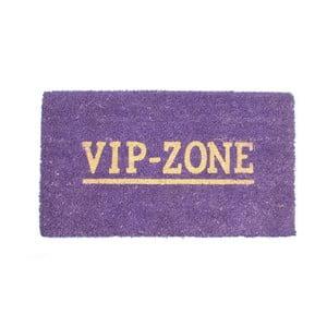 Wycieraczka VIP Zone Purple 40x70 cm