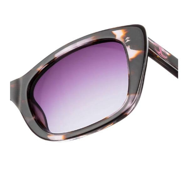 Damskie okulary przeciwsłoneczne Just Cavalli Havana Drive