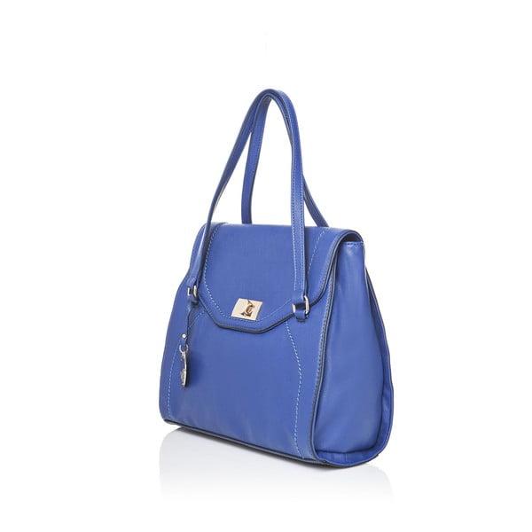 Torebka Verone Blu