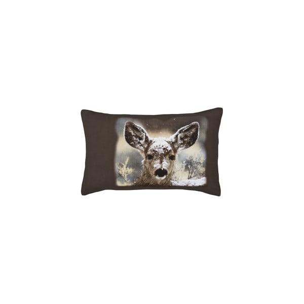 Pościel  Oh Deer!, 135x200 cm