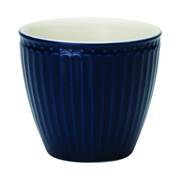 Kubek Alice Dark Blue, 300 ml