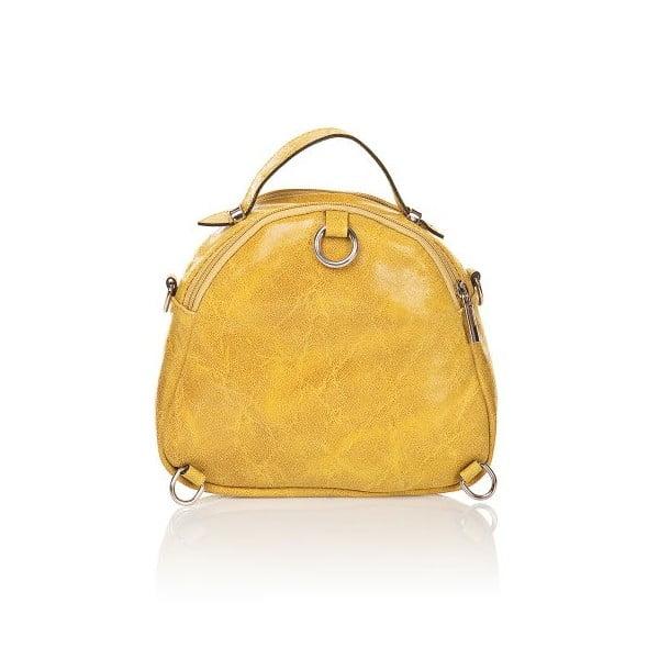 Torebka Felipa Yellow