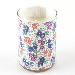 Świeczka zapachowa Bloom