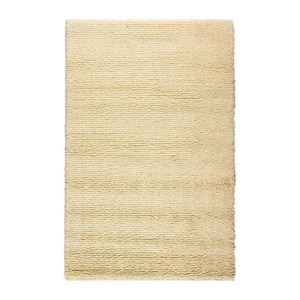 Dywan wełniany Dama 611 Crema, 120x160 cm