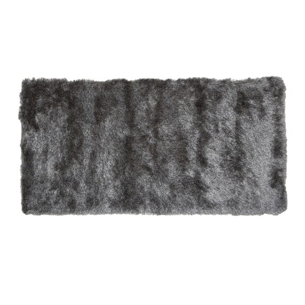 Dywan Flush Grey Dark, 140x200 cm