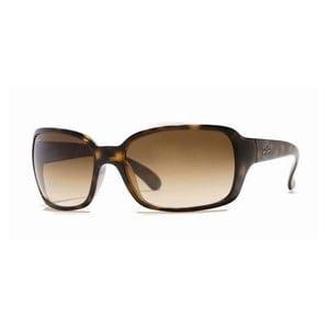 Damskie okulary przeciwsłoneczne Ray-Ban RB4068 147