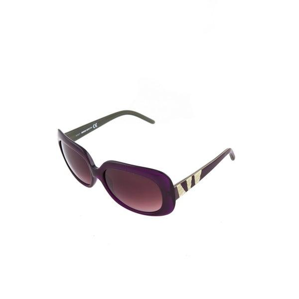 Okulary przeciwsłoneczne Miss Sixty MX474S 81Z