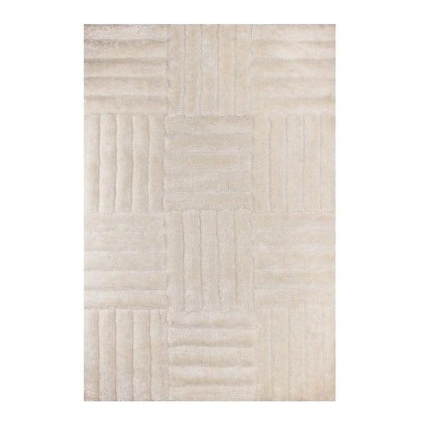 Dywan Solstice 529 Brown, 120x170 cm