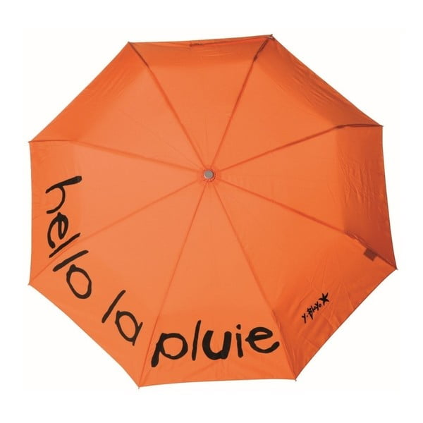 Parasol   Incidence Hello Pluie