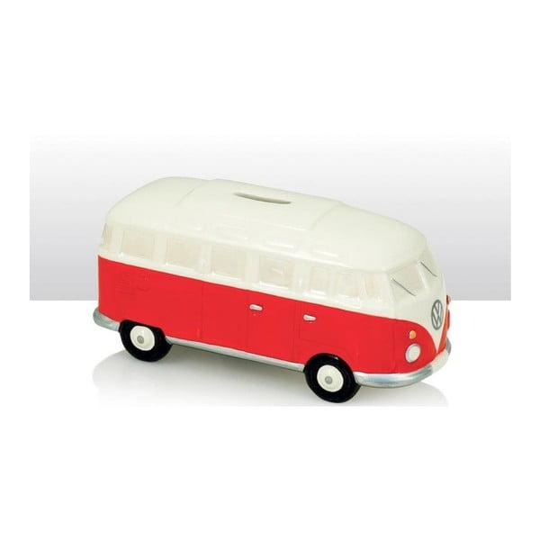 Skarbonka VW Red Bus