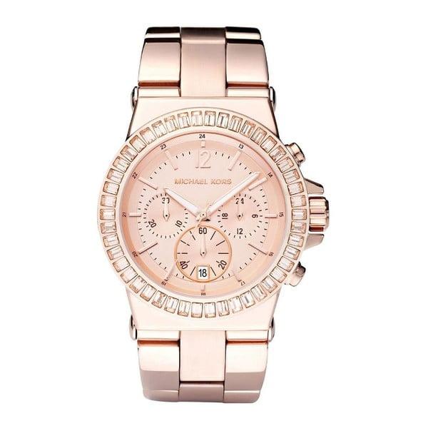 Zegarek damski Michael Kors MK5412