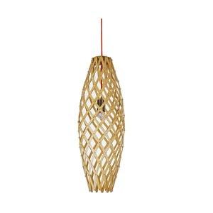 Żyrandol Palm