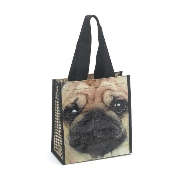 Torba na zakupy Carry Pug