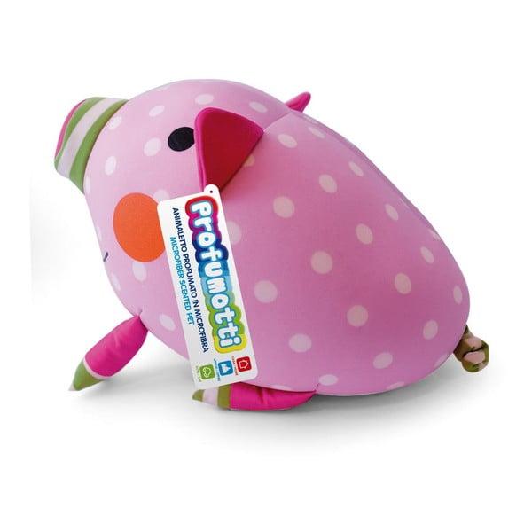 Pachnąca poduszka Profumotto Pig
