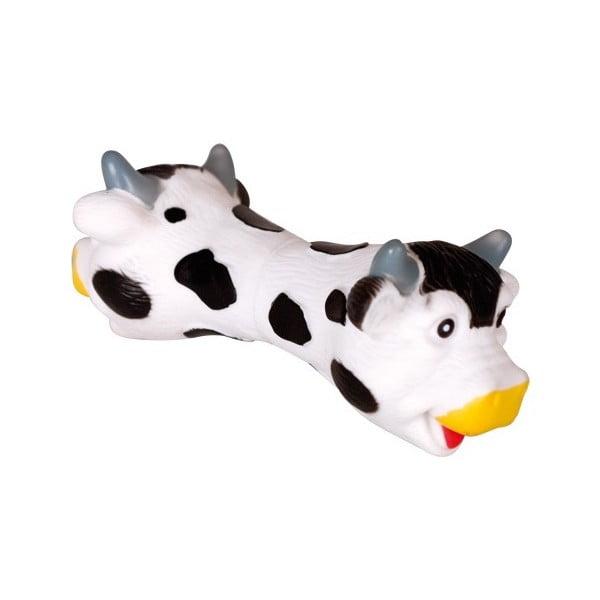 Zabawa dla psa Cow