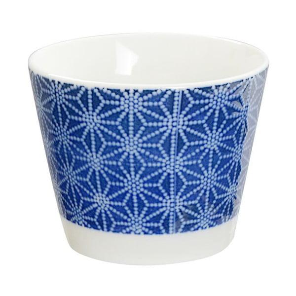 Porcelanowa filiżanka Star Nippon Blue