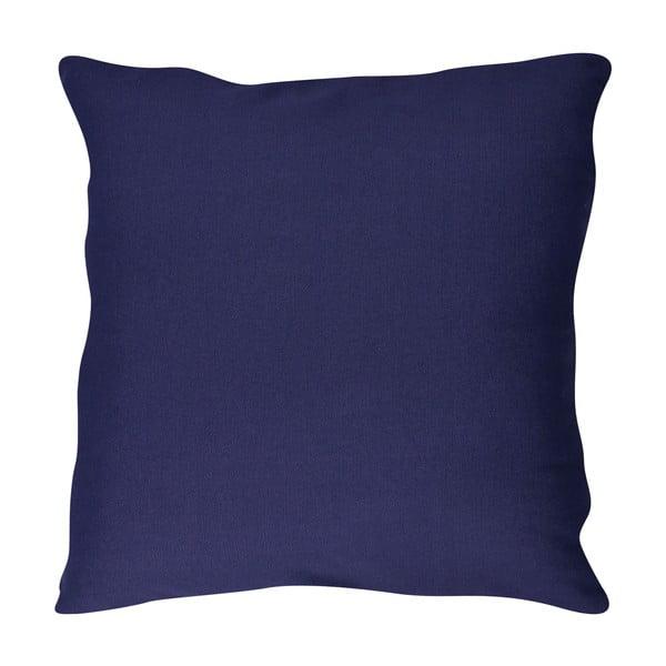 Poduszka Christmas Pillow no. 11, 43x43 cm