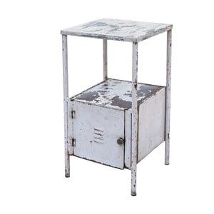 Stolik z szufladą Mobiletto