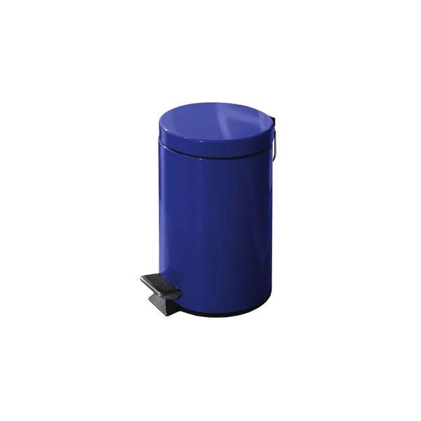 Kosz na śmieci Jump Blue, 3 l