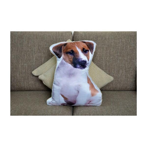 Poduszeczka Adorable Cushions Jack Russell