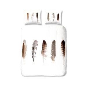 Pościel Few Feathers, 135x200 cm