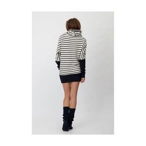 Bluza Stripie Dark, L