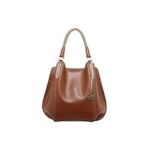 Torebka Beverly Hills Polo Club 447 - Tan/Beige