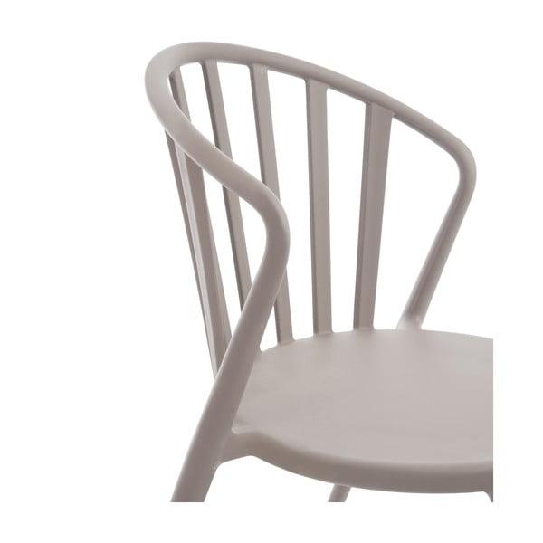 Krzesło   Andy Grey