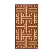 Dywan Veranda Siham, 80x150 cm