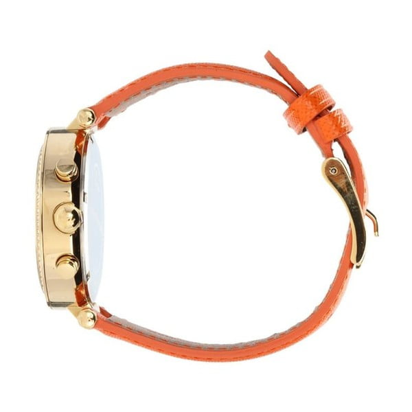 Zegarek Michael Kors MK2279
