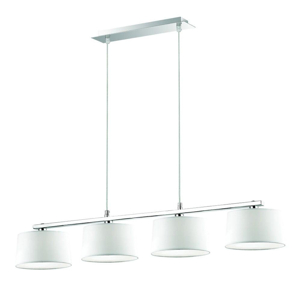 Lampa wisząca Evergreen Lights Venula