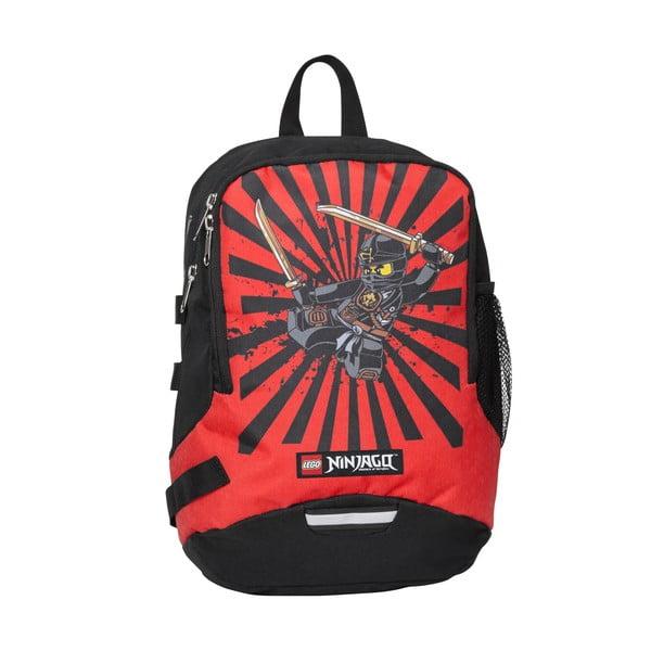 Plecak szkolny LEGO® Ninjago