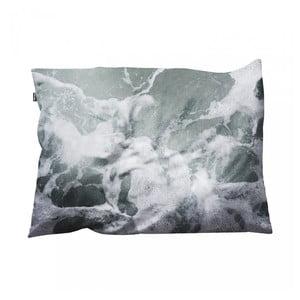 Poszewka na poduszkę Snurk Ocean, 35x50 cm