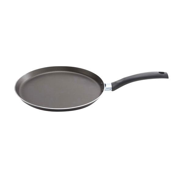 Patelnia do naleśników Chef-Line, 24 cm