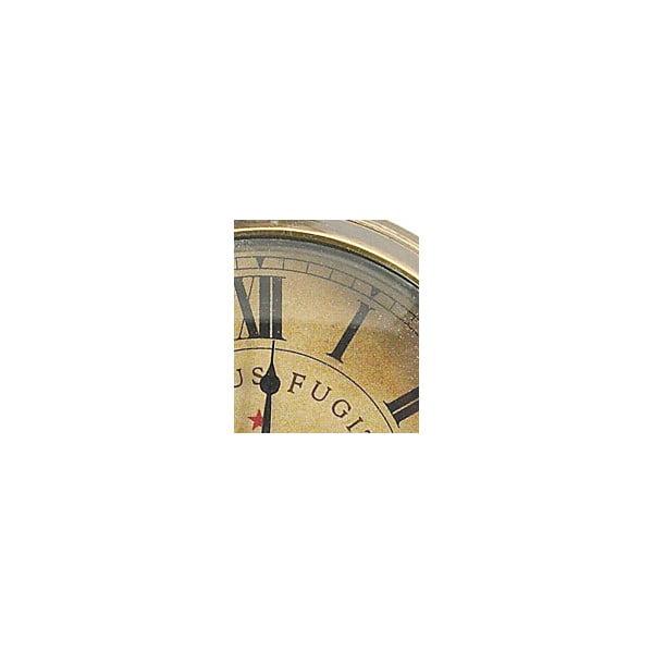 Zegarek kieszonkowy Victorian