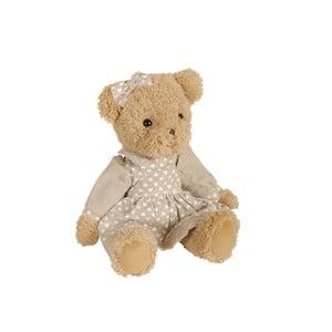 Pluszowy miś Antic Line Teddy Bear