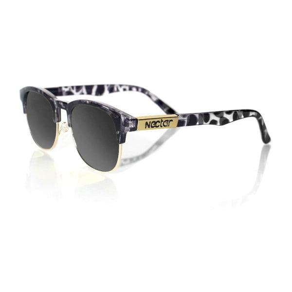 Okulary przeciwsłoneczne Nectar Griffin