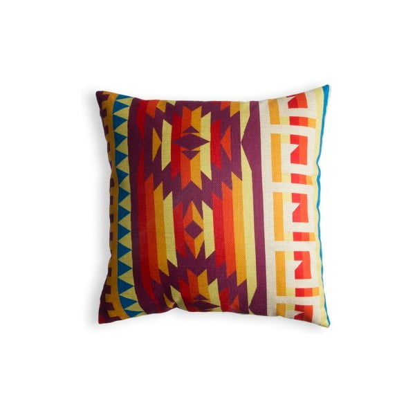 Poduszka dekoracyjna Cosas de Casa Azteca