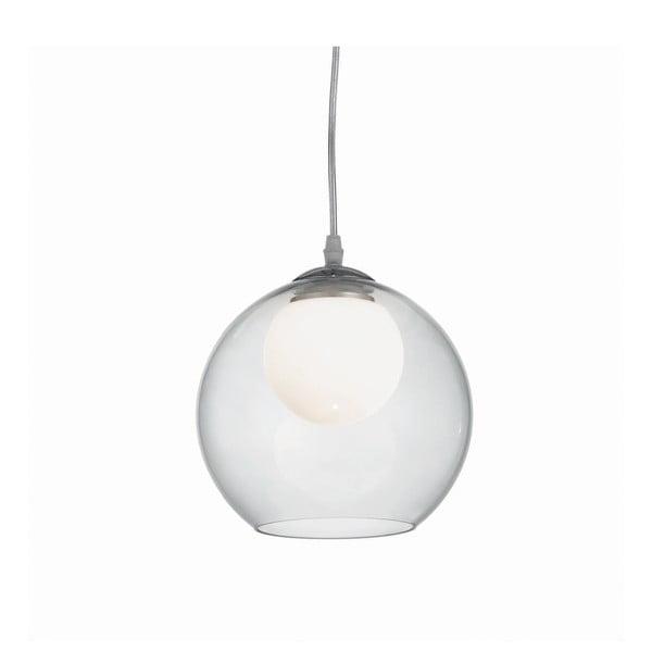 Lampa wisząca Evergreen Lights Clear