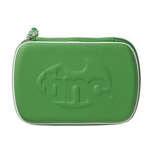 Zielony piórnik TINC Original