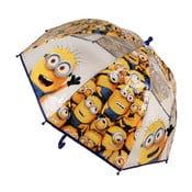 Parasol dziecięcy Ambiance Cerda Minions