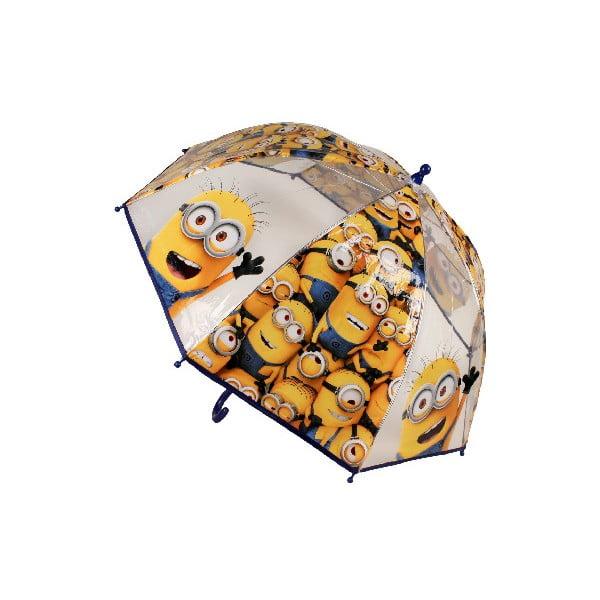 Parasol dziecięcy Cerda Minions