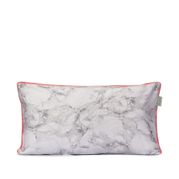 Poszewka na poduszkę HF Living Texture, 50x30 cm