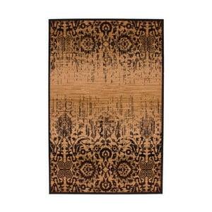 Dywan Funky 1655 Beige, 80x150 cm