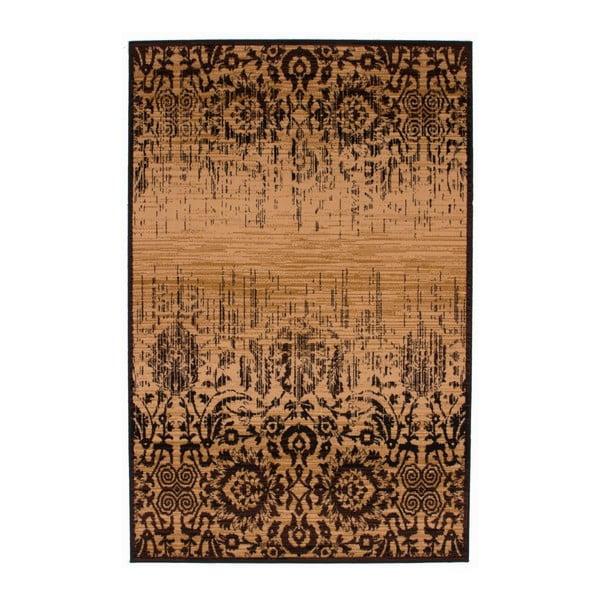 Dywan Funky 1655 Beige, 120x170 cm