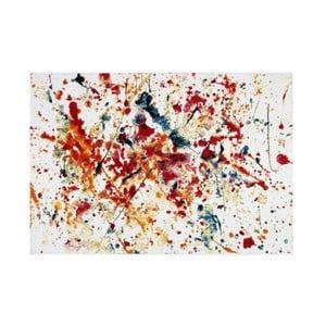 Dywan Badu Multicolor, 200x290 cm
