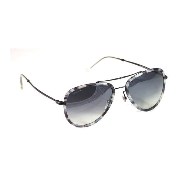 Męskie okulary przeciwsłoneczne Gucci 2245/N/S H7W