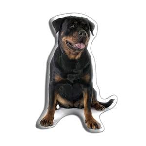 Poduszeczka Adorable Cushions Rottweiler