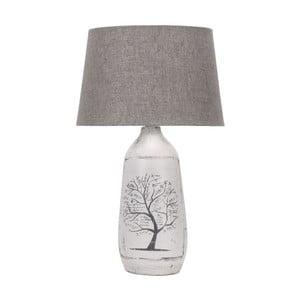 Lampa stołowa Walia I