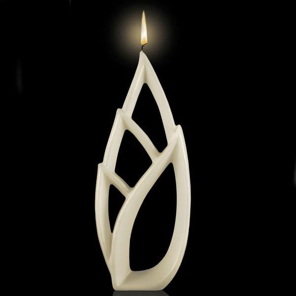 Świeczka Livia grande